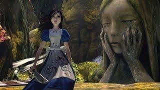БЕЗУМИЕ ВОЗВРАЩАЕТСЯ!/ Alice: Madness Returns #16.