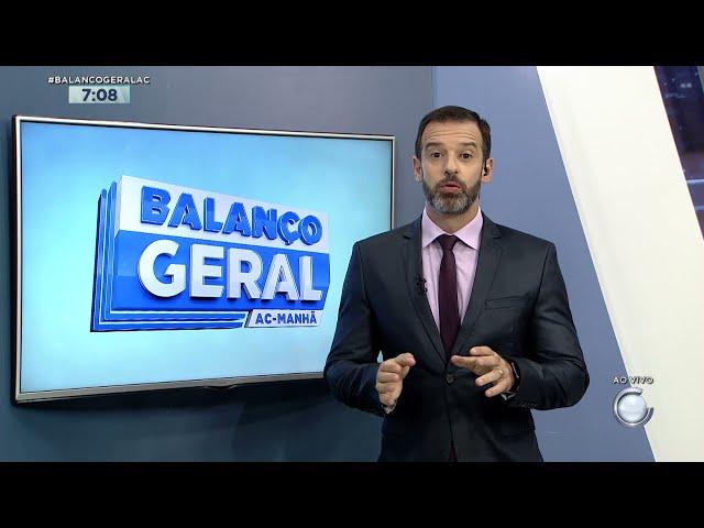 TRANSPORTE PÚBLICO: OCA VOLTA A EMITI 1ª VIA DO CARTÃO ESCOLAR DE VALE TRANSPORTE