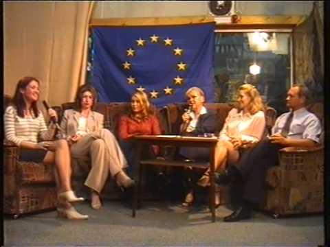 Mlesnita Tele Europa Nova FSE 4MIE 1 USAMV