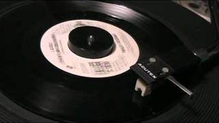 Billy Ocean - L.O.D. (Love On Delivery) - [STEREO]