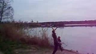 Jezero Šumbar-Prezentacija Free Spirit-4