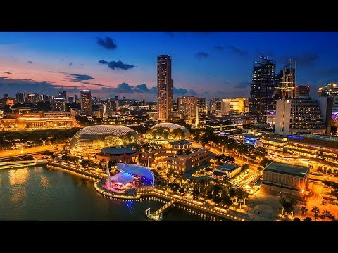 BoaoForum for Asia: Each Asian country developing at its own pace