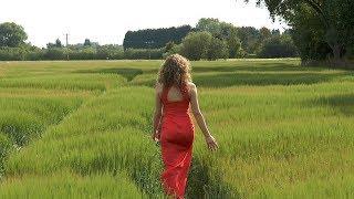 Baixar Smile! (Nat King Cole) (Lyrics)  Beautiful & Romantic 4K Music Video Album!