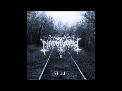 Nachtvorst - Stills (Full Album)