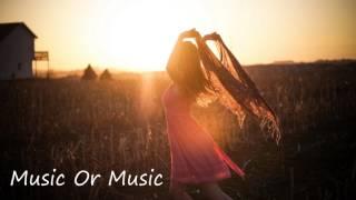 Martin Solveig Feat. Ina Wroldsen - Places (Klardust Remix)