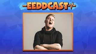 eeddcast: MrTuomo -