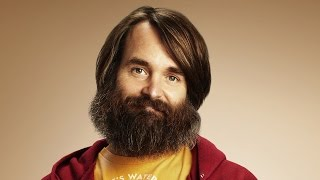 Why You Should Watch The Last Man on Earth - Channel Surfing Podcast