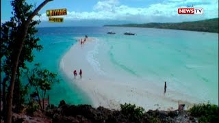 Biyahe ni Drew: The beauty of Oslob, Cebu (full episode)