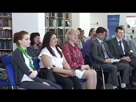 видео: Праздничная презентация «Центр правовой информации — это...»