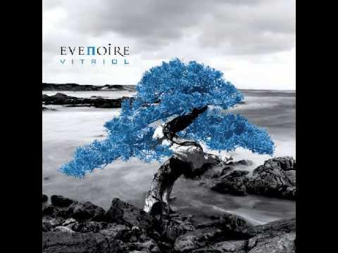Evenoire - Forever Gone