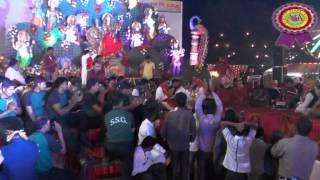 Bigdi Meri Bana De - Lakhbir Singh Lakha Live Agra...