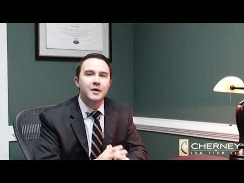 Visit Cherney Law Firm at http://www.cherneylaw.com  Attorney Matthew Cherney of www.cherneylaw.com is a Bankruptcy Attorney who services Marietta, Smyrna, Powder Springs, Austell, Mableton, Roswell, Alpharetta, Cobb County, North Fulton County and...