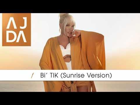 Ajda Pekkan - Bi' Tık mp3 indir