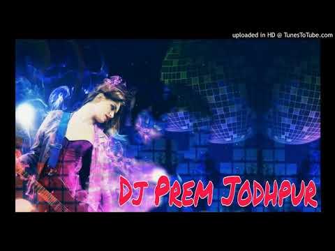 Rang rara riri rara DJ Rs Jat Dj dilraj Jaipur