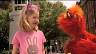 Sesame Street   Letter R
