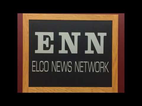 ELCO HIGHSCHOOL Live Stream