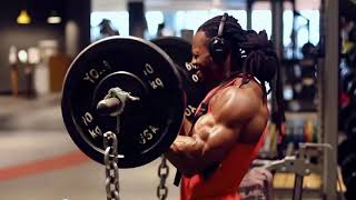 Top Body FitnesS AesthetiC in The world Motivation Video    YouTube