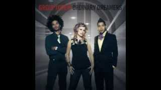 Watch Group 1 Crew Bring The Party To Life video