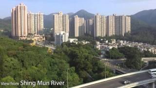 Publication Date: 2016-02-06 | Video Title: 全港校際航拍比賽 Top15得奬作品 - 培基新角度 (香港