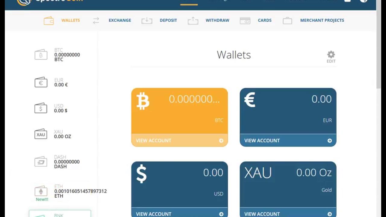 kaip pelnyti jei bitcoin avarijos dnr naujienos bitcoin