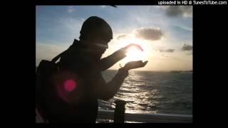 Snappin Necks  - EPMD (Breezy Mix)