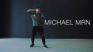 21 Savage, Offset, Metro Boomin - Ric Flair Drip | Choreography by Michael Mrn | D.Side Dance Studio
