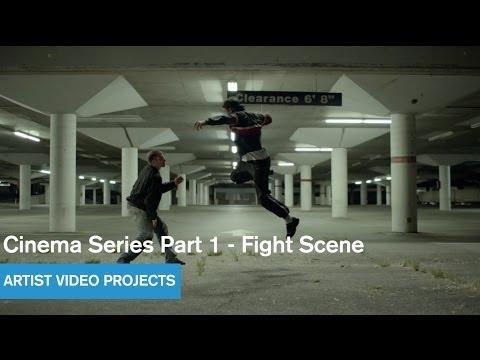 cinema-series-part-1-(fight-scene)-by-meredith-danluck---mocatv