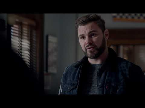 "Chicago PD 7x13 Sneak Peek Clip 2 ""I Was Here"""