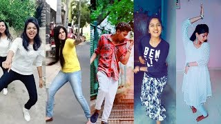 kannada tik tok latest musically dance diloges fun and comedys videos collections