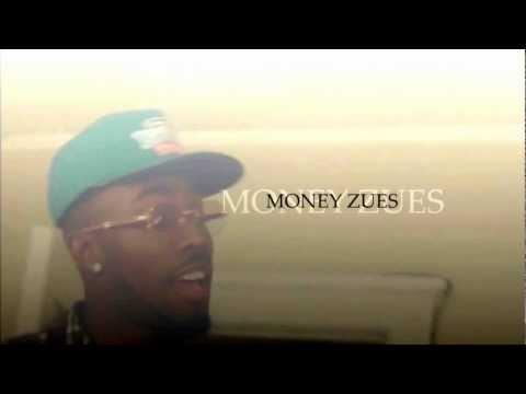 Money Zues