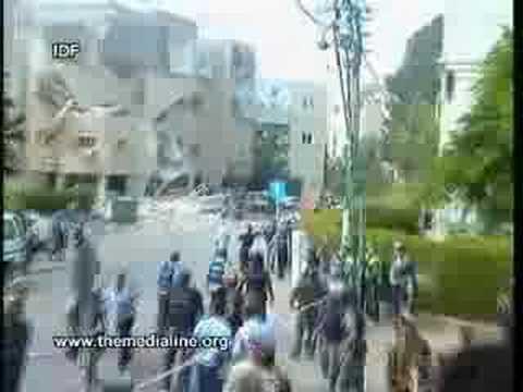 Israel-Hizbullah Prisoner Swap -- Two Years Later