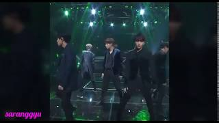 Video Infinite 인피니트 woogyu  [Sunggyu Woohyun] süper klip download MP3, 3GP, MP4, WEBM, AVI, FLV Februari 2018