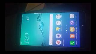 Download - note5 SM-N920T video, imclips net