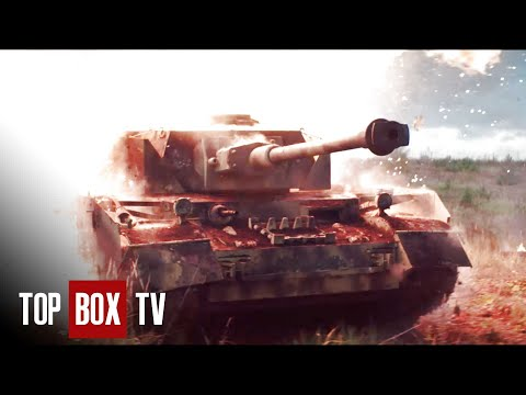 tankers---full-wwii-movie