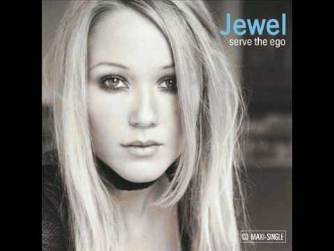 Jewel - Serve The Ego (Mike Rizzo Global Club Mix)