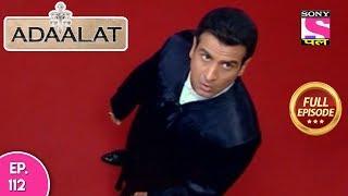 Adaalat - Full Episode 112 - 26th  April, 2018