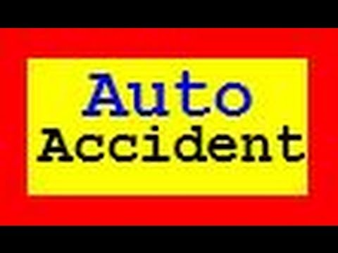 Auto Accident Lawyer Liberty NY - Best Lawyers USA