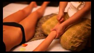 Как сделать тайский массаж(, 2014-11-18T19:22:32.000Z)