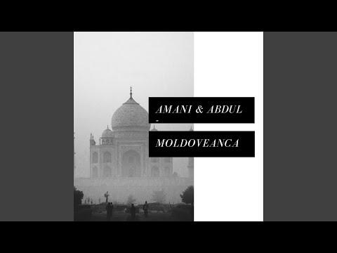 Free Download Moldoveanca Mp3 dan Mp4
