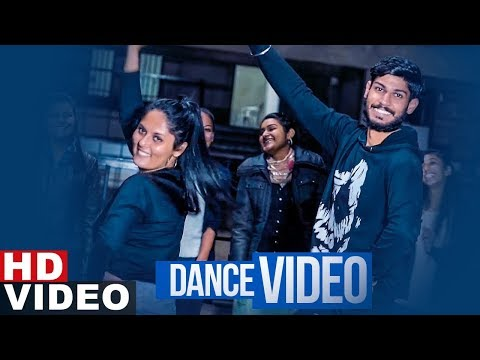 Gagan Dance Academy | Light Weight | Sab Fade Jaan Ge | Whiskey Di Bottal | Latest Songs 2019