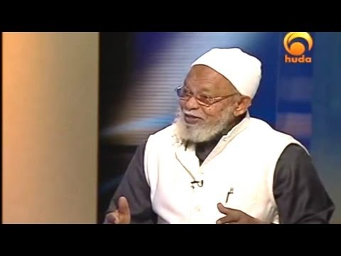 The Only Two Options Atheistic Physicists & Philosophers Can Fall Into - 7 - Dr  Jaffar Idris
