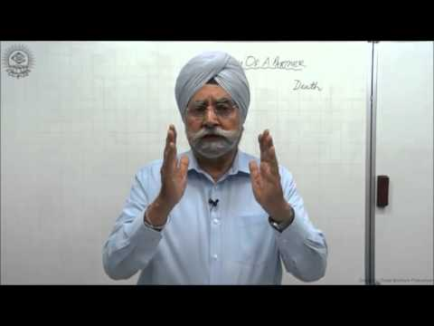 Death of a partner Accounting treatment_CBSE Class XII Accountancy by Dr. Balbir Singh