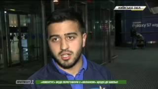 Бека Вачиберадзе: Сборной пока не хватает сыгранности