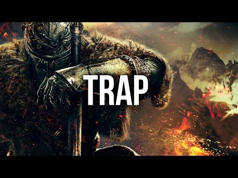 Trap Mix #4 | All The Way up!