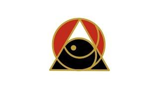 red and WHITE【紅白歌合戦REPORT】RADIOFISH/パーフェクトヒューマン Kouhaku Utagassen ver.