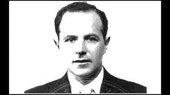 Ehemaliger Nazi-Kollaborateur gestorben