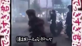 トレジャーシュート × 単位上等!爆走数取団 でっきすぎ君? http://www...