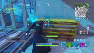 HOW TO GET THE FORTNITE Battle ROYALE DISC #FORTNITE