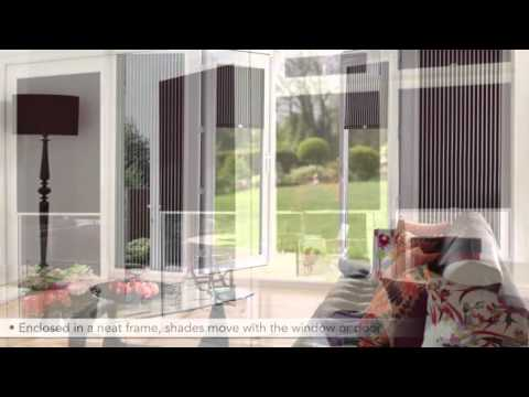 Perfect Fit Blinds   Perfect Fit Window Blind   UK Reviews