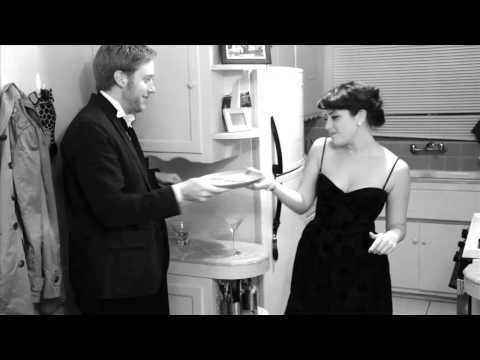 Baby It's Cold Outside Parody (Baby it's Date Rape Time)